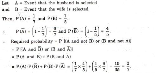 Probability_35.jpg