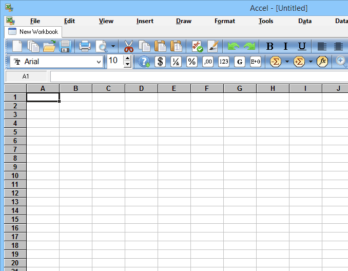 A_spreadsheet_contains1553603758.png image