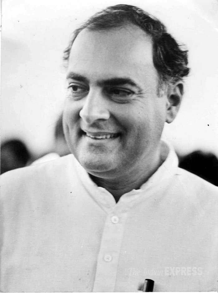 Birth_anniversary_of_which_Prime_Minister_is_observed_as_Sadbhawna_Diwas1559037316.jpg image