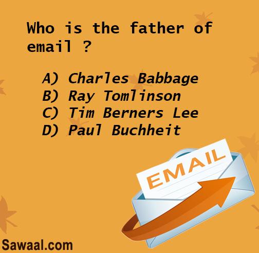 Email1498884677.jpg image