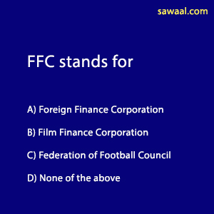 FFC_stands_for1551769854.jpg image