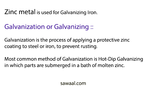 For_Galvanizing_Iron_which_of_the_following_Metals_is_used1556263648.jpg image