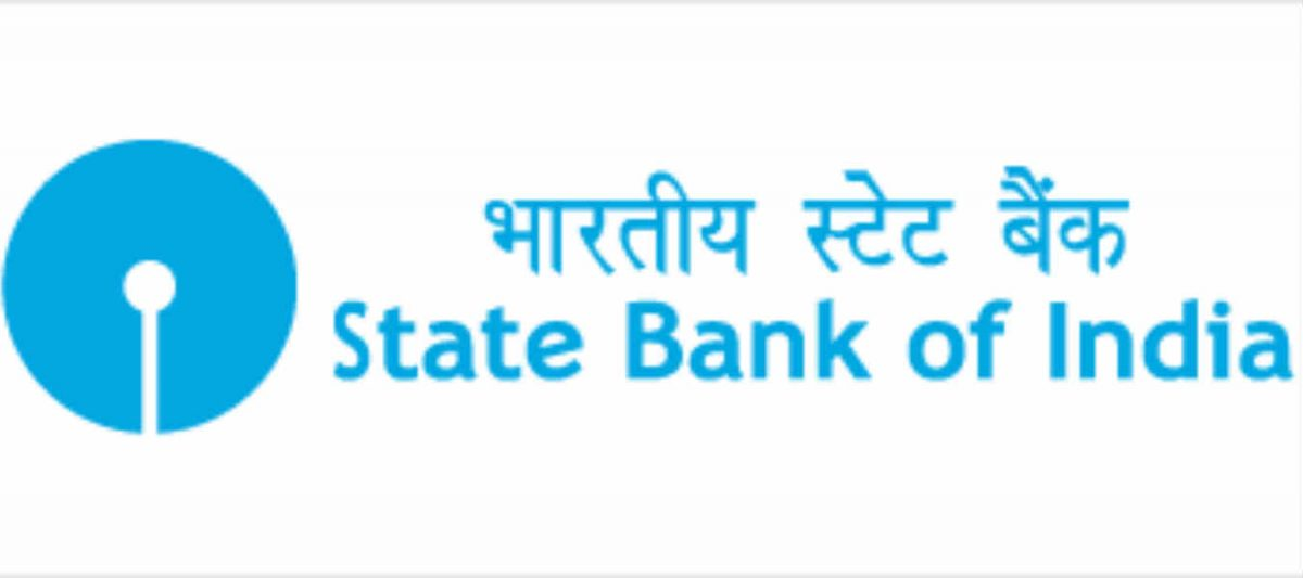 In_which_year_SBI_was_Nationalised1559024417.jpg image