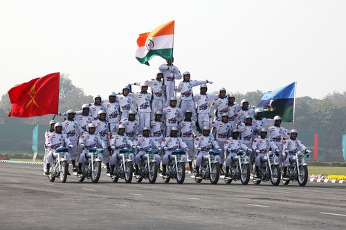 Indian_Army_Day1535434837.jpg image