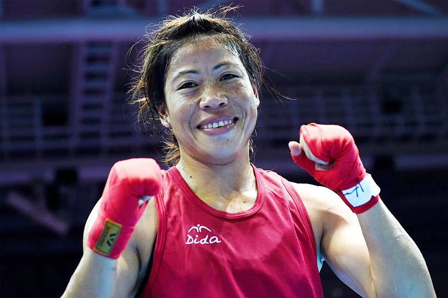 Indian_woman_boxing_player_made_the_world_record_by_winning_the_sixth_World_Championship_gold_medal1543296993.jpg image