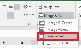 Merge_cells_option_can_be_applied_from1554444124.PNG image