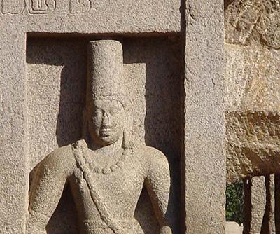 Narasimha_Varman_I_-_mahabalipuram_was_established_by1600689466.jpg image
