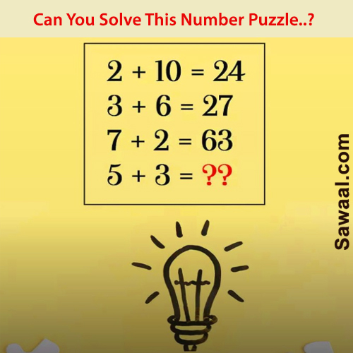 Number_puzzle_31537767337.jpg image
