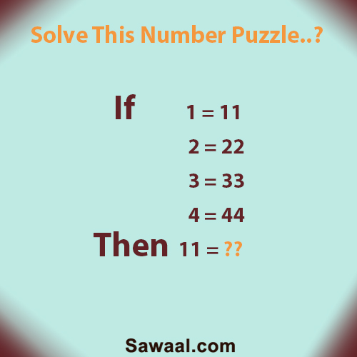 Number_puzzle_41538031779.jpg image