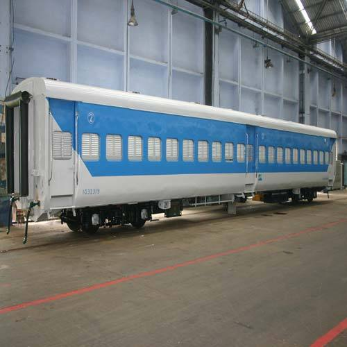 Railway_passenger_coaches_are_manufactured_at1558507823.jpg image