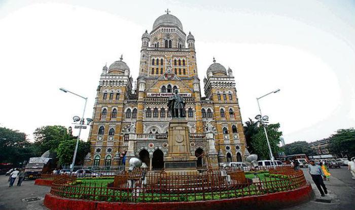 Richest_Municipal_Corporation_in_India1551769040.jpg image