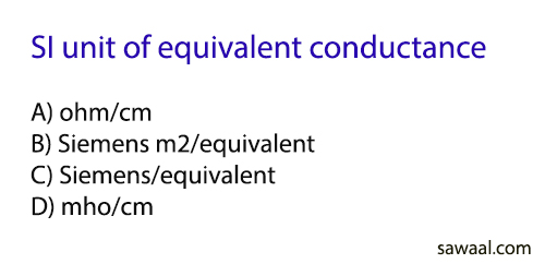 SI_unit_of_equivalent_conductance1556274980.jpg image