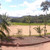 Smallest_Taluk_in_Kerala_State1557490637.jpg image