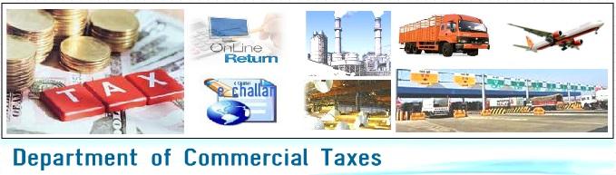 States_earn_maximum_revenue_through1556278854.jpg image