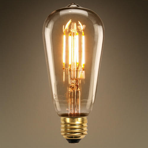 The_filament_of_an_electric_bulb_is_made_of1554113110.jpg image