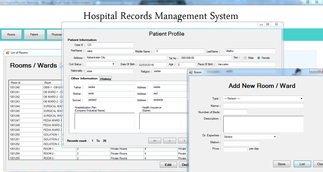 The_model_for_a_record_management_system_might_be1553926899.png image