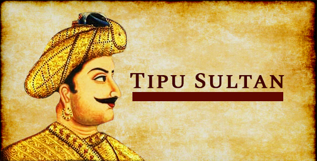 Tipu-Sultan1533103459.jpg image