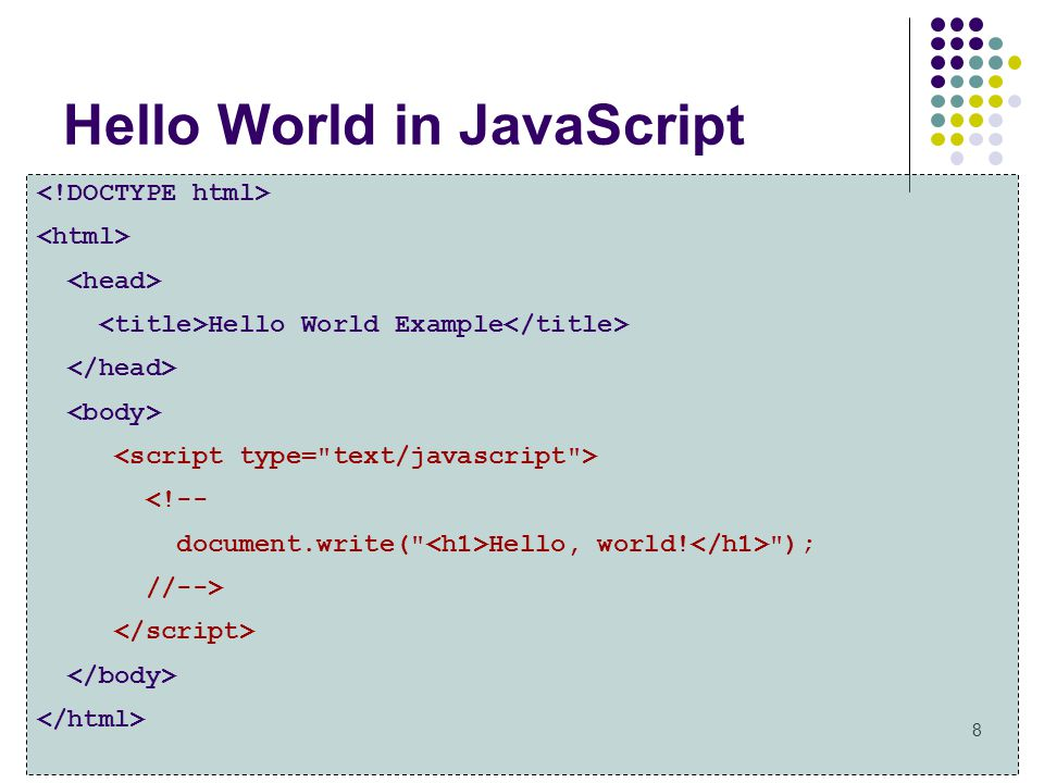 "What_is_the_correct_JavaScript_syntax_to_write_""Hello_World""1556279922.jpg image"