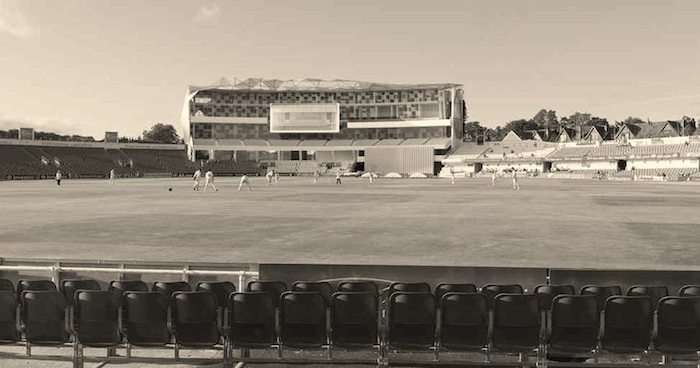 Where_did_India_play_its_1st_One_Day_International_match1552388512.jpg image