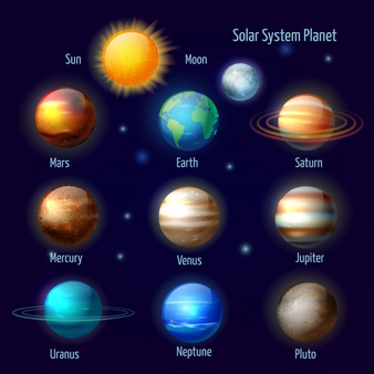 Which_is_a_green_planet_in_the_solar_system1558075325.jpg image