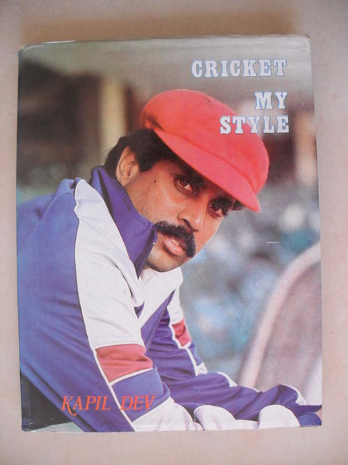 Which_of_the_books_is_written_by_Kapil_Dev1556278350.jpg image