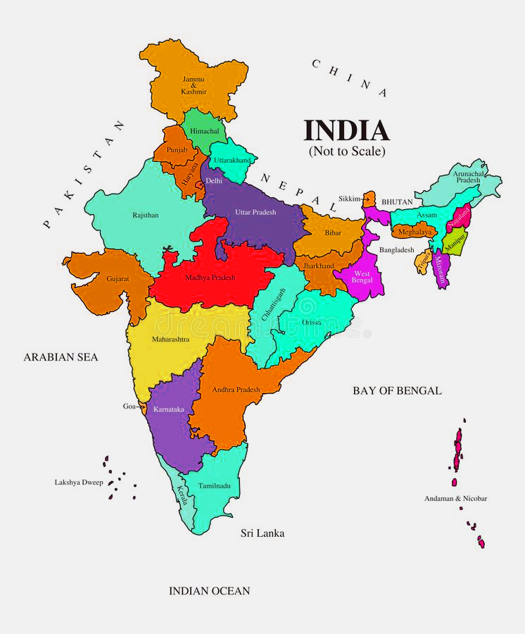 Which_state_is_in_the_eastern_most_state_of_India1536034869.jpg image