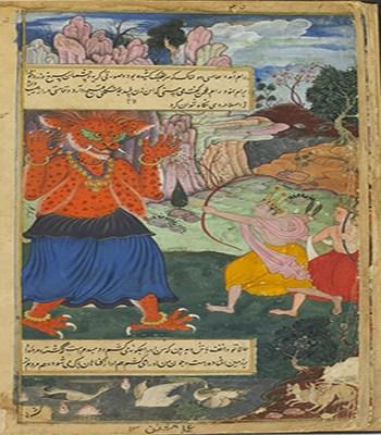 Who_translated_Ramayana_into_Persian1558074490.jpg image