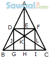 https://s3-ap-southeast-1.amazonaws.com/sawaal.com/qaimg/an-reasoning2a.png