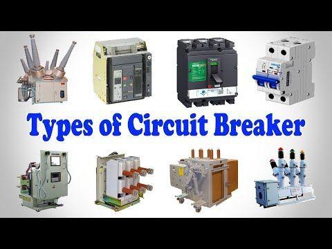 circuit_breaker_is_a1600689504.jpg image