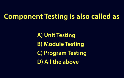 component_testing_is_also_called_as1542088267.jpg image