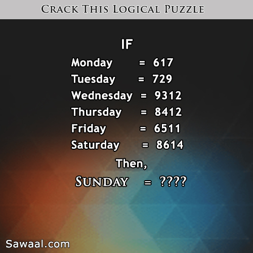 crack_the_logical_puzzle1562839260.jpg image