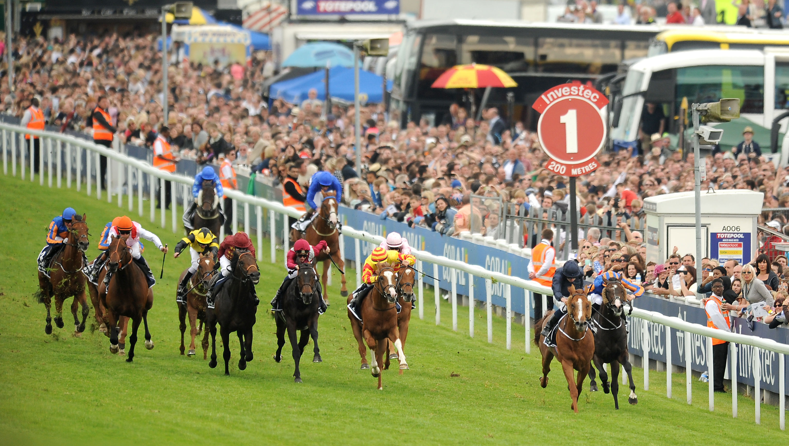 epsom_england_is_the_place_associated_with1538367699.jpg image