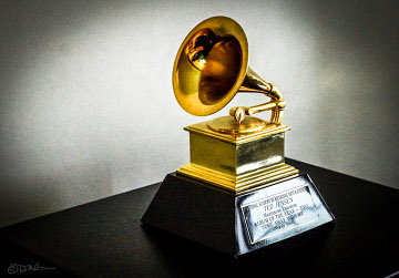 grammy_award_is_given_in_the_field_of1544436624.jpg image