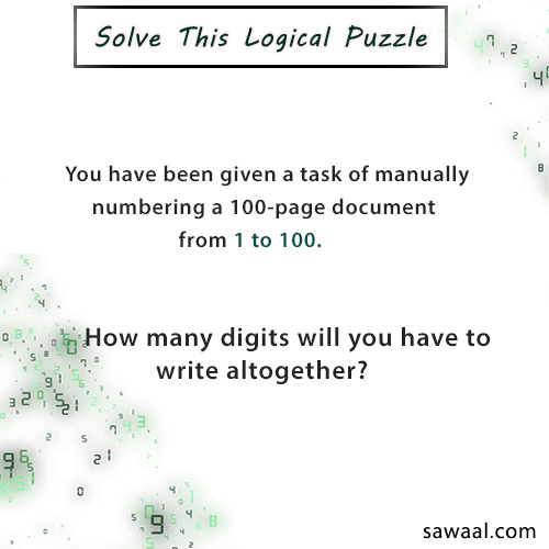 how_many_total_digits1560511557.jpg image