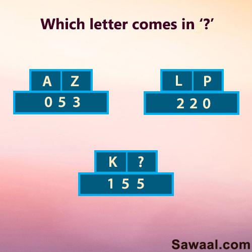 letter_comes1498888967.jpg image