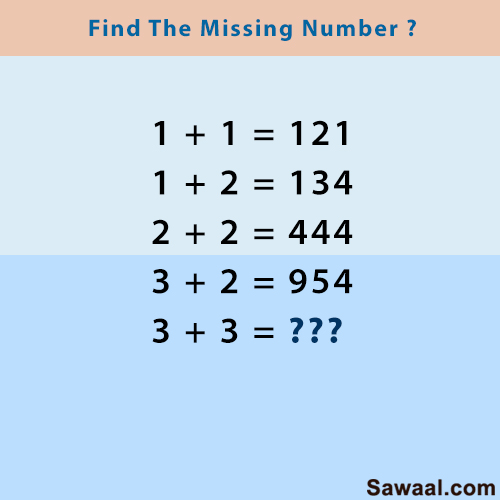 missing_number_puzzle1546602135.jpg image