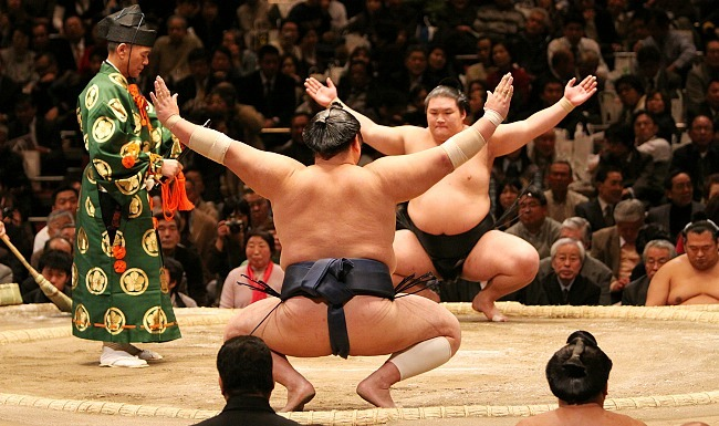 national_game_of_japan_is1536138492.jpg image