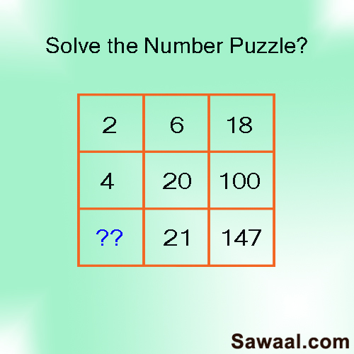 number_puzzle11531377158.jpg image