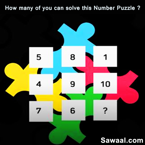 number_puzzle1540890829.jpg image