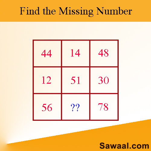number_puzzle31533710656.jpg image