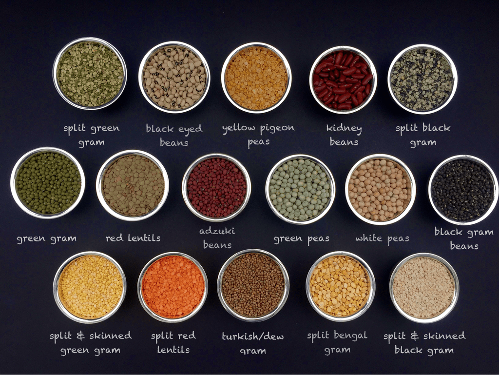 pulses_are_good_source_of1554180533.png image
