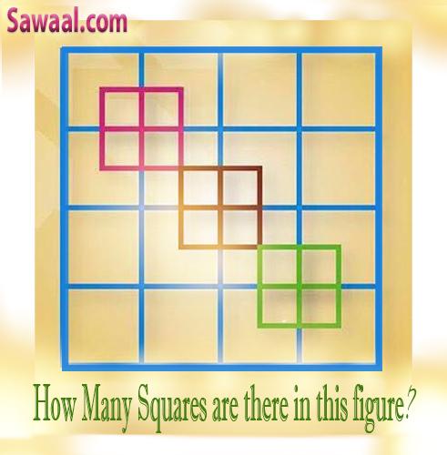 squares11523426304.jpg image
