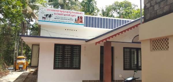 kudumbashreebazaar.com,SREDHA MOBILE ARTIFICIAL INSEMINATION & VETERINARY SERVICES