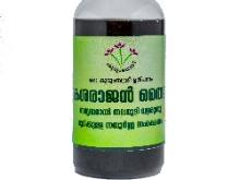 dhanwanthariayurvedam