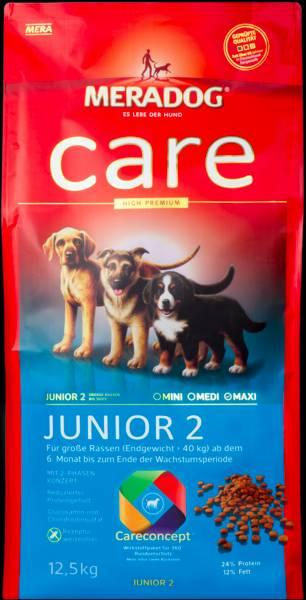 mera dog junior 2 4kg meradog dog foods home delivery. Black Bedroom Furniture Sets. Home Design Ideas