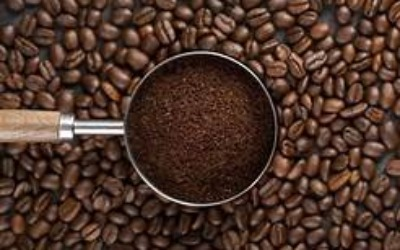 Roopasree Coffee Powder