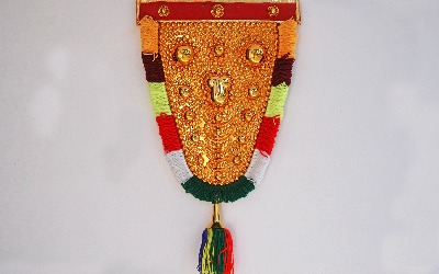 Pratheeksha Handicrafts