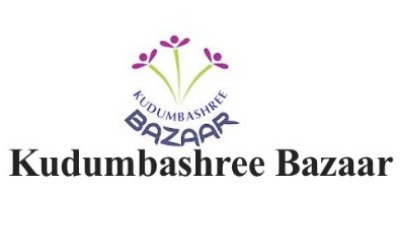 Surya Kudmbashree