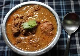 Chicken Varutharachathu, Kings Restaurant, streetbell.com, www.streetbell.com