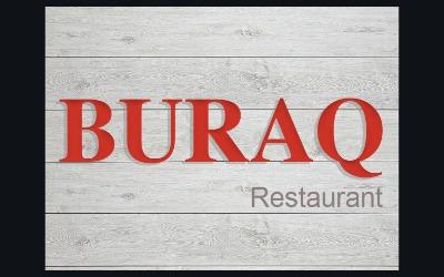 buraq